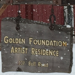 Returning to the Golden Foundation