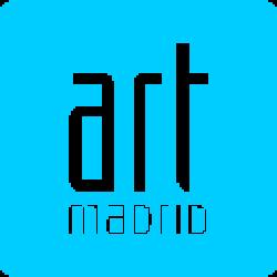 ArtMadrid 2017 in February