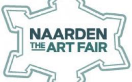 Naarden Art Fair