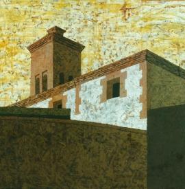 Mural 4 Loranca